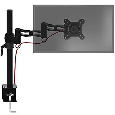 Duronic DM351X3 Single Arm
