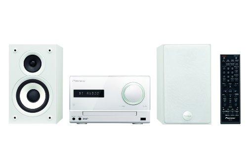 pioneer-x-cm32btd-w-sistema-de-audio-domestico-microcadena-micro-set-color-blanco-de-2-vias-dab-fm-f