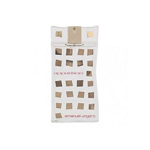 Emanuel Ungaro Apparition Gold Eau de Parfum Spray, 90ml