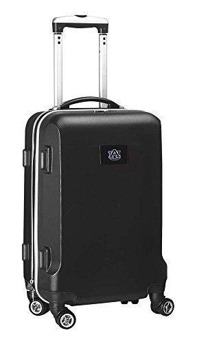 ncaa-auburn-tigers-koffer-domestic-oder-spinner-schwarz-20-by-denco-gepack