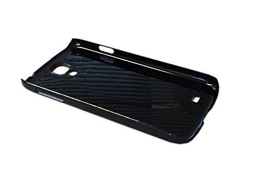 Installing Muscles Please Wait Gym Mobile Cell Phone Case Samsung Note 2 Black Noir