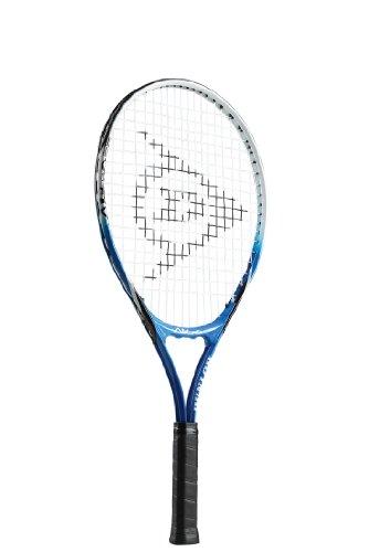 Dunlop Nitro G7 HQ 23 Tennisschläger