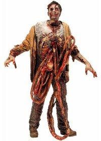 The Walking Dead - TV Serie 6 - Bungee Zombie Figur ca. 15cm