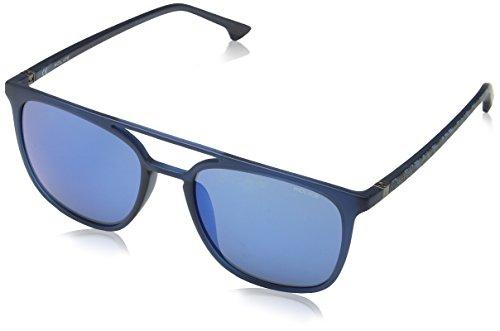 Police Sonnenbrille (SPL366 U58B 53)