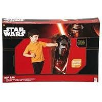 Preisvergleich für Offizielle Star Wars Bop Bag inklusive Reparatursatz. Aus dem neuen Film Star Wars the Force erwacht.