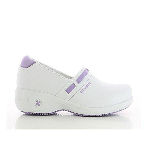 oxypas-lucia-womens-safety-shoes-white-lic-5-uk-38-eu