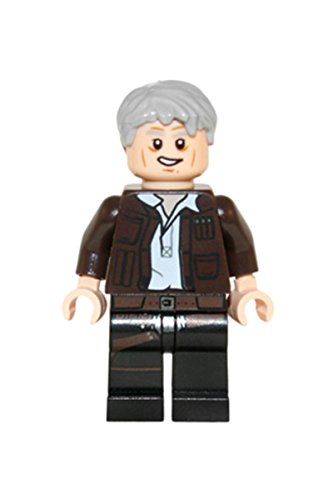 lego-star-wars-the-force-awakens-minifigur-han-solo-aus-dem-millennium-falcon-75105