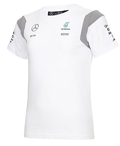 new-for-2016-mercedes-amg-petronas-kids-driver-tee-white-1-2-years-3-4-years