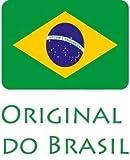 Amazonas  AZ-2030290 Hängesessel Brasil rainbow - 6