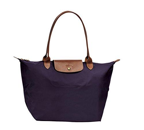 Longchamp bag il miglior prezzo di Amazon in SaveMoney.es cae086595ae1f