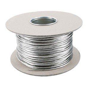 seilsystem-nv-seil-4mm-mit-isolierung-100m-rolle