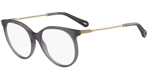 Chloé Brillen TWIST CE2730 GREY Damenbrillen