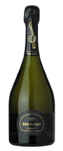 champagne-dom-ruinart-millesime-075-lt-vintage-2002