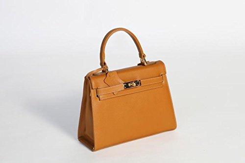carbotti-bolso-de-mano-de-piel-estilo-clasico-kelly