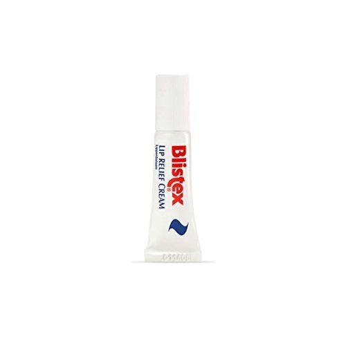 blistex-pomata-trattamento-labbra-6g