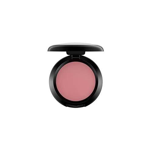 MAC Powder Blush Rouge Desert Rose - Colorete 6 g
