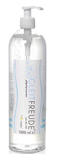 deluxe-aqua-lube-1000ml-lumunu-gleitfreude-long-term-effect-water-based-lubricant
