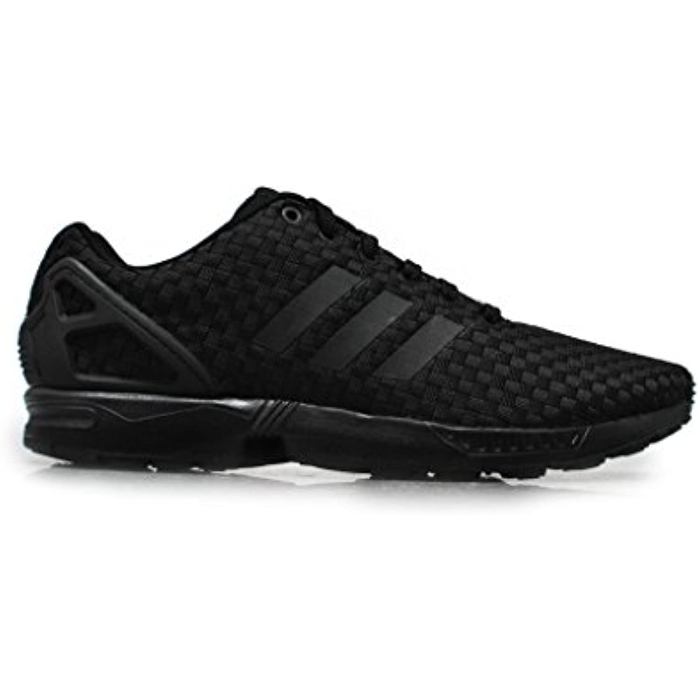 Adidas pour Homme ndash; ZX Flux tiss eacute; Rare ndash; ndash; ndash; Noir B00ZPRS00K - | Les Clients D'abord  f8777b