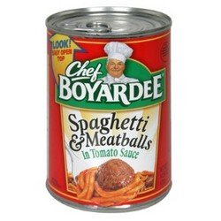 chef-boyardee-spagmeatballs-safe-can