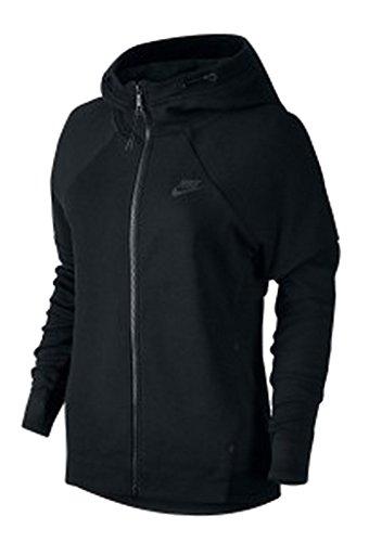 Nike Tech Mesh Cocoon Polaire pour Femme