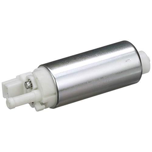 Delphi FE0115 Electric Fuel Pump Motor