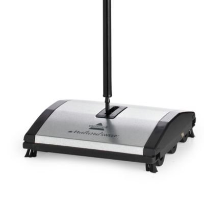 bissell-natural-sweep-sweeper-black-grey-bissell-natural-sweeper