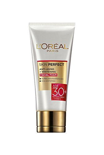 LOreal-Paris-Perfect-Skin-30-Facewash-50g