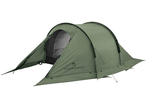 ferrino-husk-3-vtr-tenda-3-stagioni-verde-3-posti