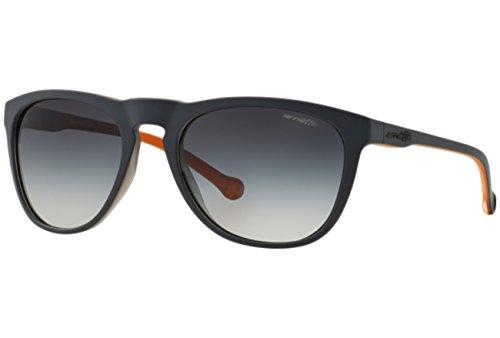 lunettes-de-soleil-arnette-moniker-an4212-c55-23118g