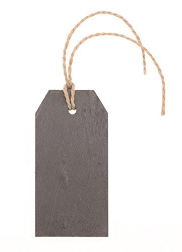 ardesia-lavagna-con-cordino-in-carta-10x-5x-05cm-articolo-decorativo