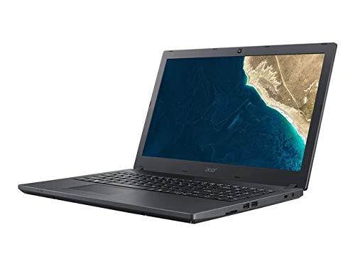 Acer Predator A315-53G-5723 i5-7200U 4G1ToW10