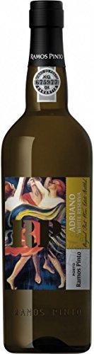 Adriano-White-Reserva-Adriano-Port-case-of-6-PortugalDouro-Valley-red-wine