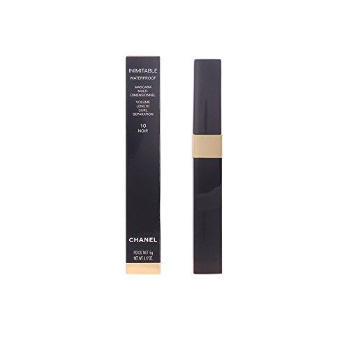chanel-inimitable-mascara-wp-10-noir-5-gr
