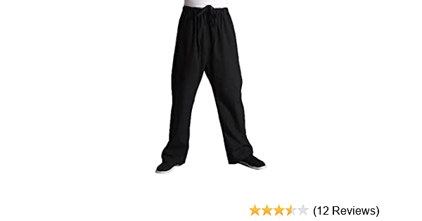 Qinf Boys Sweatpants Tough Cookie Joggers Sport Training Pants Trousers Cotton Sweatpants for Youth