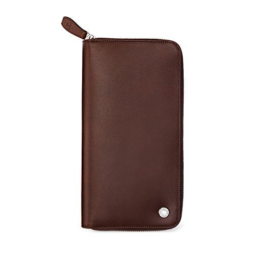 zip-around-travel-wallet-trensenzaum-leder-schokolade
