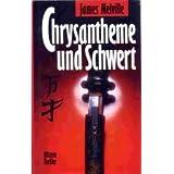 Chrysantheme und Schwert