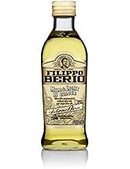 Filippo Berio Mild and Light 500 ml