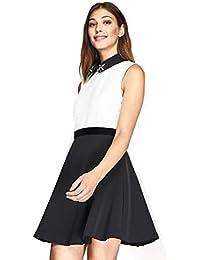 Amazon.it  Gaudi - 20 - 50 EUR   Vestiti   Donna  Abbigliamento 64e8b7f264d