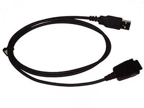 Handy USB Datenkabel für Nokia CA-53 für 3230 / 3250 / 3250 XpressMusic / 5500 Sport / 6085 /6086 / 6111 / 6125 / 6131 / 6131 NFC / 6136 / 6151 / 6170 / 6230 / 6230i / 6233 / 6234 / 6260 / 6270 / 6280 / 6288 / 6630 / 6650 / 6670 / 6680 / 6681 / 7270 / 7370 / 7373 / 7600 / 7610 / 7710 / 9300 / 9300i / 9500 Communicator / E50 / E60 / E61 / E61i / E65 / E70 / N70 / N71 / N72 / N73 / N73 Music Edition / N77 / N80 / Nokia N80 Internet Edition / N90 / N92 / N93 / N93i