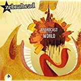 Broadcast to the World +2 allemand]