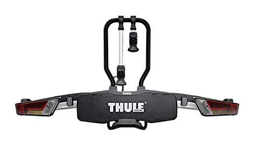 Thule Fahrradträger EasyFold XT 2 -