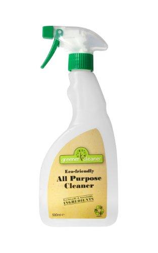 greener-cleaner-multiusos-lquido-limpiador-transparente