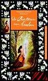 Die Priesterin von Avalon. Bild am Sonntag-Fantasy-Bibliothek Band 2 - Marion Zimmer Bradley
