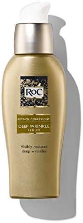 Roc Retinol Correxion Anti-Aging Deep Wrinkle Serum