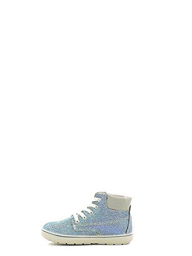 Primigi , Mädchen Sneaker Blau