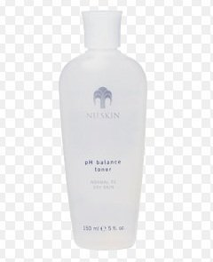 nuskin-nu-skin-nutricentials-ph-balance-toner-normal-to-dry-by-jubujub
