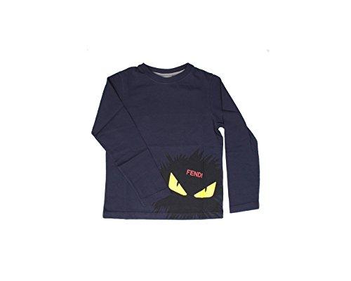 fendi-tshirt-a-manica-lunga-monster-occhio-blu-cod-jmi009-53h-f0qa2-6a