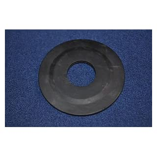 Siamp skipper storm flush valve seal diaphragm syphon washer