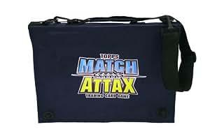 Match Attax Collectors Bag