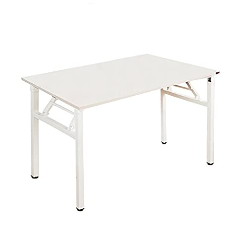 Need Folding Computer Table Computer Desk Compact Size 100 x